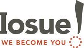 Iosue Associates : We Become You